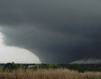 The 1999 F5 Bridgecreek-Moore, Oklahoma Tornado