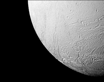 a-photo-of-the-southern-terrain-of-enceladus-moon