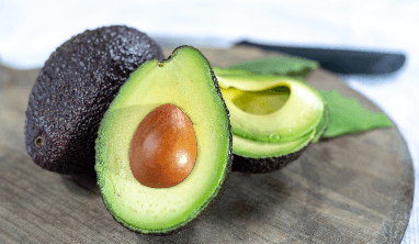 Avocado Facts for Kids