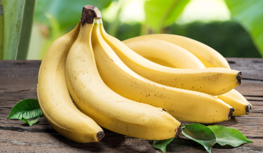 Banana Facts for Kids