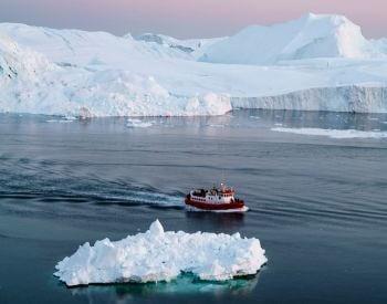 Arctic Marine