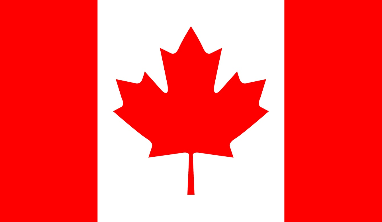 Canada Facts for Kids