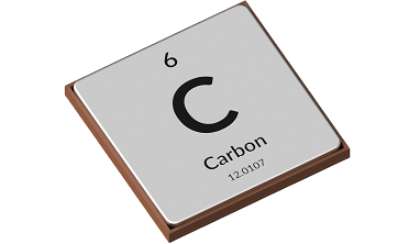 Carbon Facts for Kids