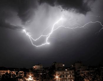 Cloud to Cloud Lightning (CC)