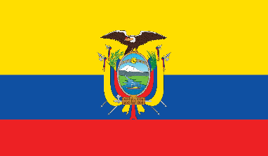 Ecuador Facts for Kids