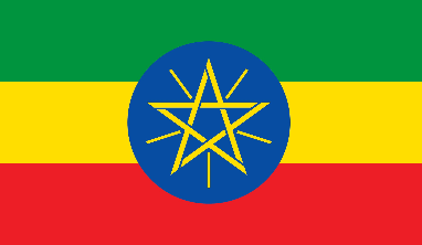 Ethiopia Facts for Kids