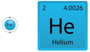 Helium Facts for Kids