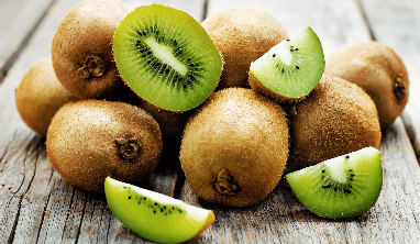 Kiwi Facts for Kids