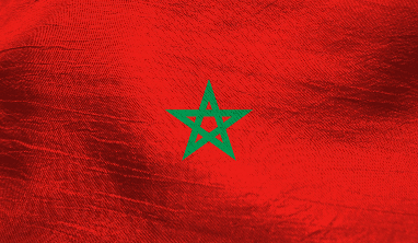 Morocco Facts for Kids