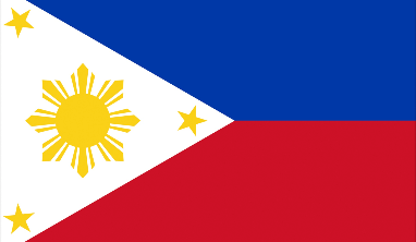 Philippines Facts for Kids