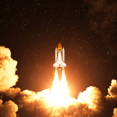 13 Space Race Facts for Kids, Students and Teachers
