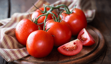 Tomato Facts for Kids