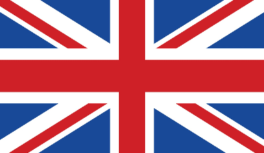 United Kingdom Facts for Kids