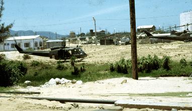 Vietnam War Facts for Kids
