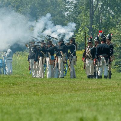 War of 181